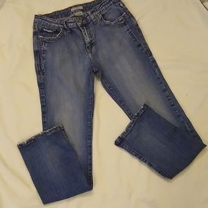 FL Jeans